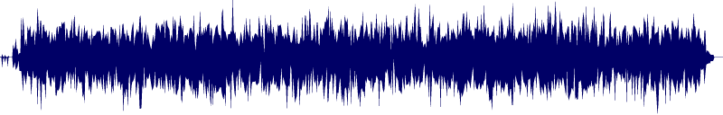 waveform of track #100311