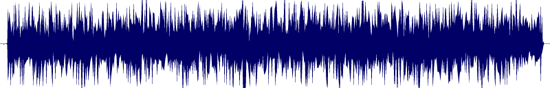 waveform of track #100313