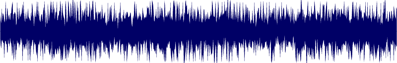 waveform of track #100316
