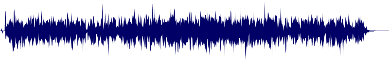 waveform of track #100317
