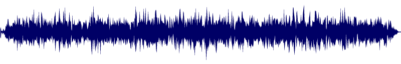 waveform of track #100321