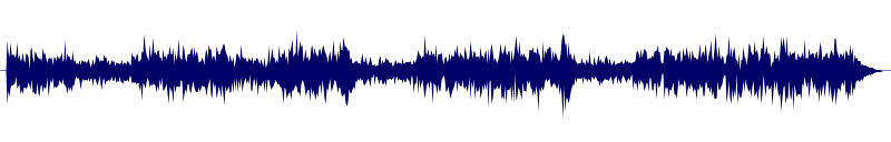 waveform of track #100322