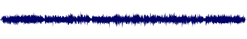 waveform of track #100324
