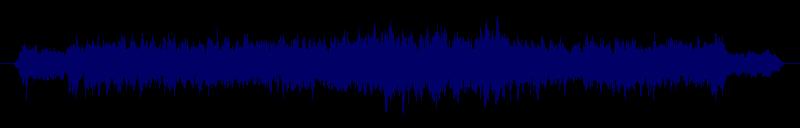 waveform of track #100325