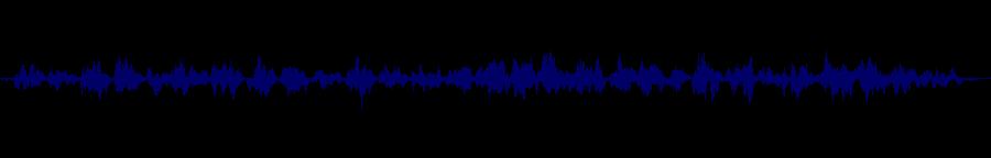 waveform of track #100326