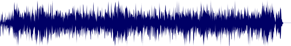 waveform of track #100329