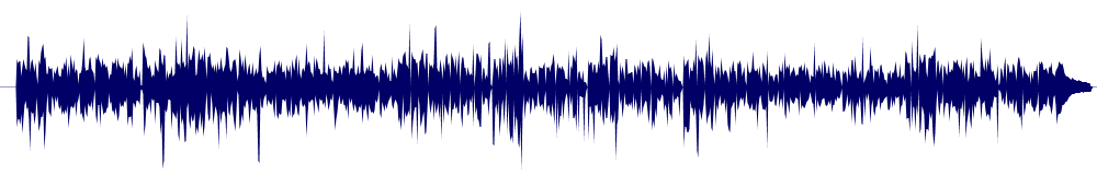 waveform of track #100331