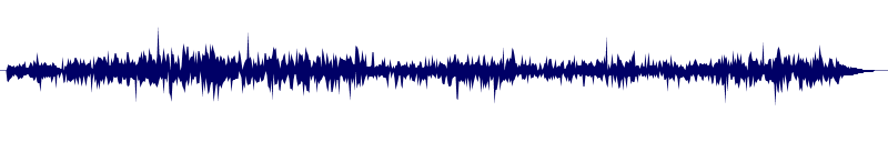 waveform of track #100332