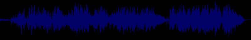waveform of track #100337