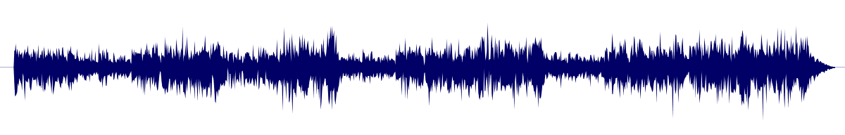 waveform of track #100344