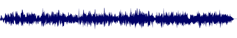 waveform of track #100345