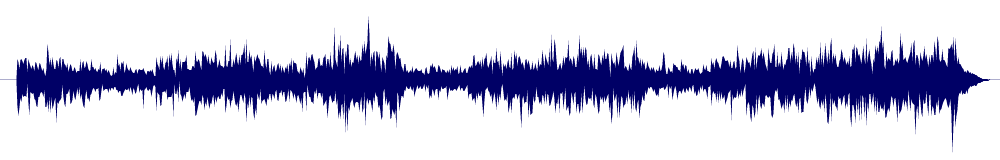 waveform of track #100350