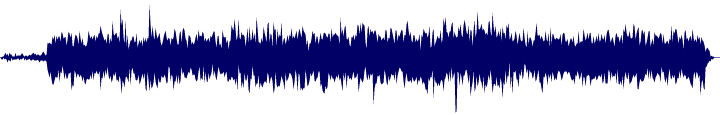 waveform of track #100352