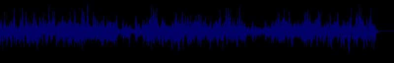 waveform of track #100356