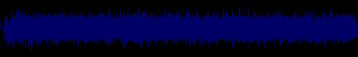 waveform of track #100360