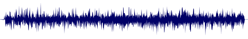 waveform of track #100364