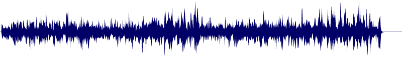 waveform of track #100365