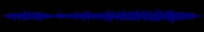 waveform of track #100368