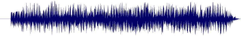 waveform of track #100370