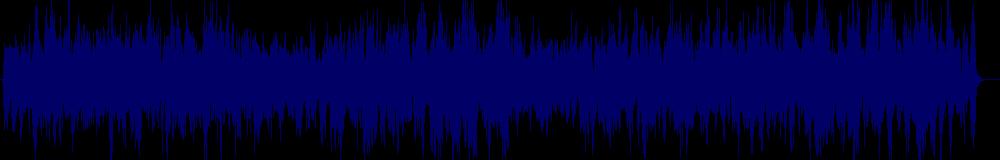 waveform of track #100374