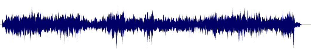 waveform of track #100375