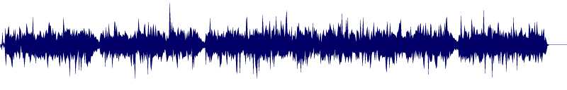 waveform of track #100379