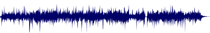 waveform of track #100380