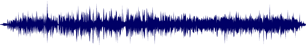 waveform of track #100381