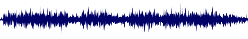 waveform of track #100382