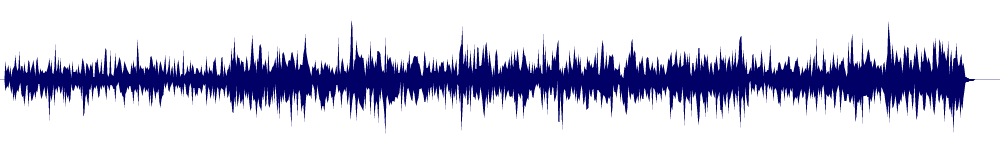 waveform of track #100383