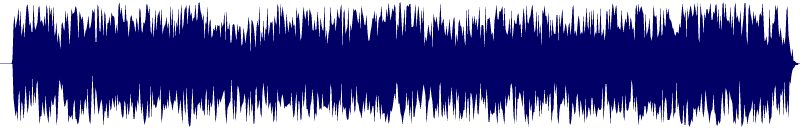 waveform of track #100386
