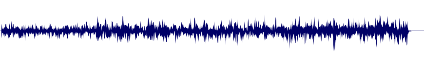 waveform of track #100387