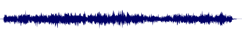 waveform of track #100389