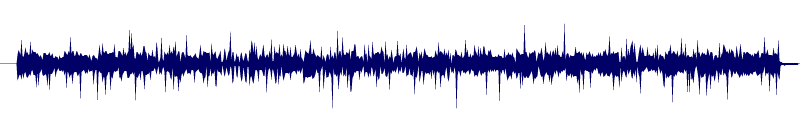 waveform of track #100392