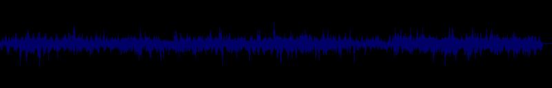 waveform of track #100396