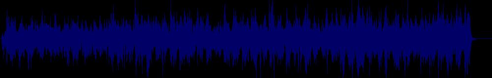 waveform of track #100402