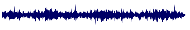 waveform of track #100404