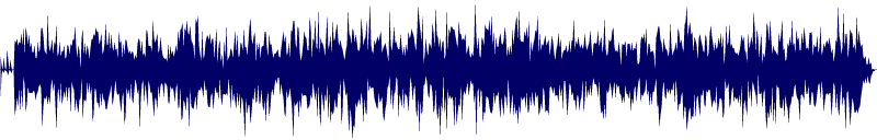 waveform of track #100406