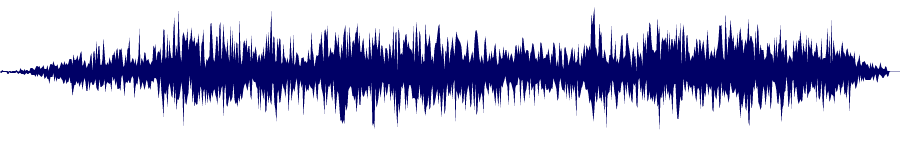 waveform of track #100410