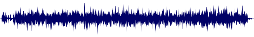 waveform of track #100413
