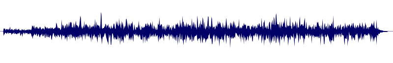 waveform of track #100414