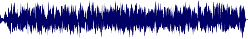 waveform of track #100419