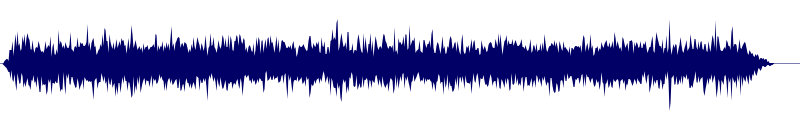 waveform of track #100428