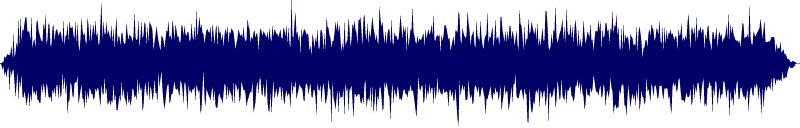 waveform of track #100430