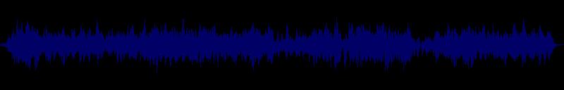 waveform of track #100431