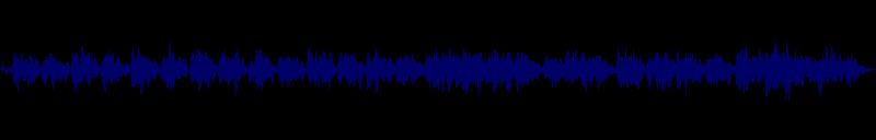 waveform of track #100432
