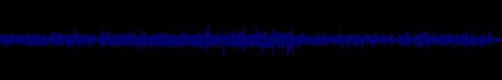 waveform of track #100433