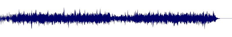 waveform of track #100436