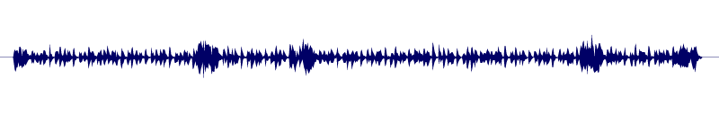 waveform of track #100441