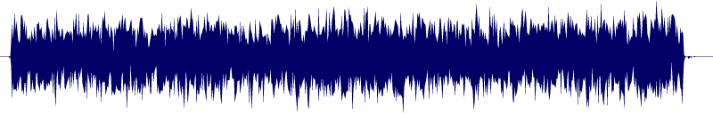 waveform of track #100447